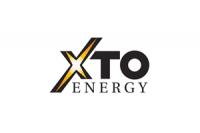 XTO Energy