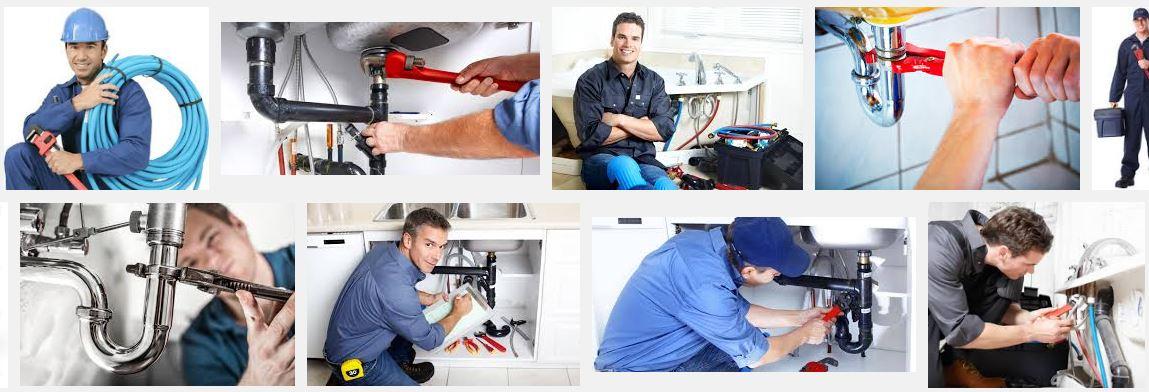Plumbing Maintenance Agreements