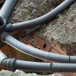 Trenchless Sewer Replacement Services