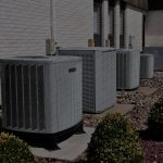 Ductless Mini Split AC Systems