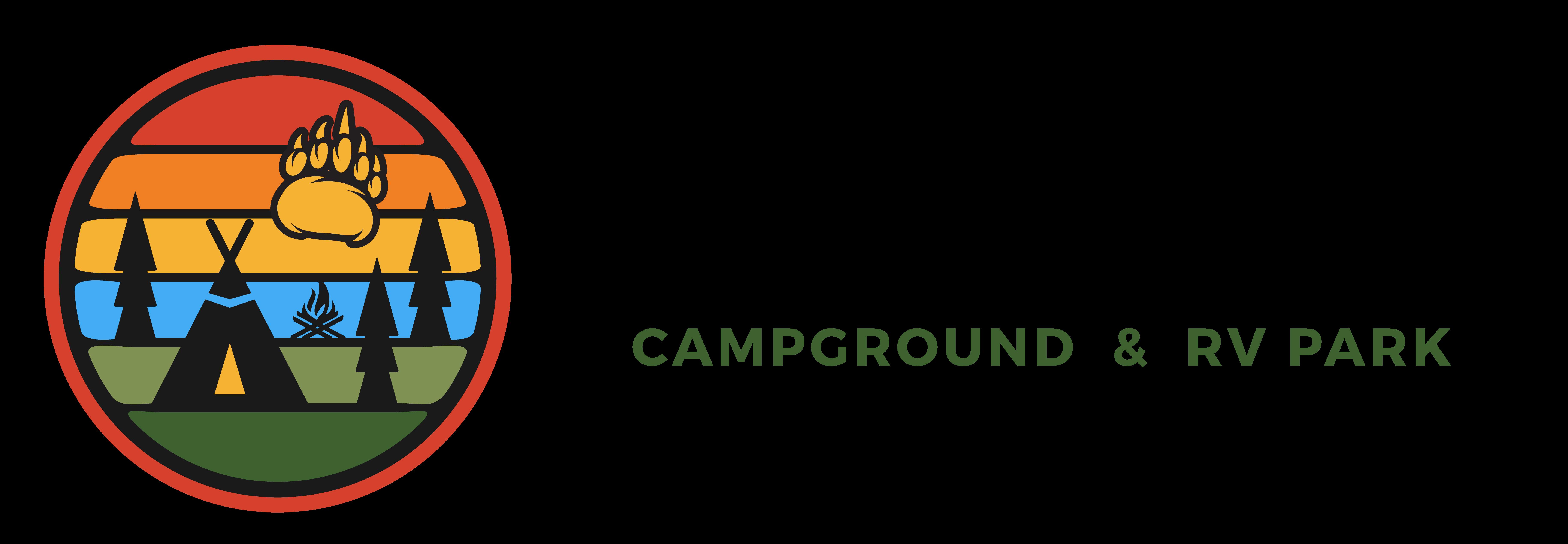Keeshkeemaquah Campground & RV Park