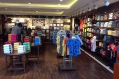 arvind-lifestyle-brands-ltd-kalyan-nagar-bangalore-readymade-garment-retailers-10f08a