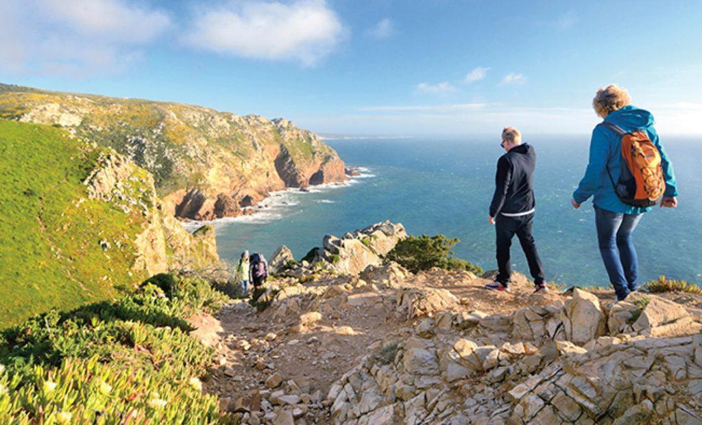 portugal, portugal adventure tours, active tours Portugal, active Portugal tours,portugal, portugal trips, portugal tours, active trips to portugal, hiking portugal, portugal hiking, mountain bike portugal, portugal mountain biking