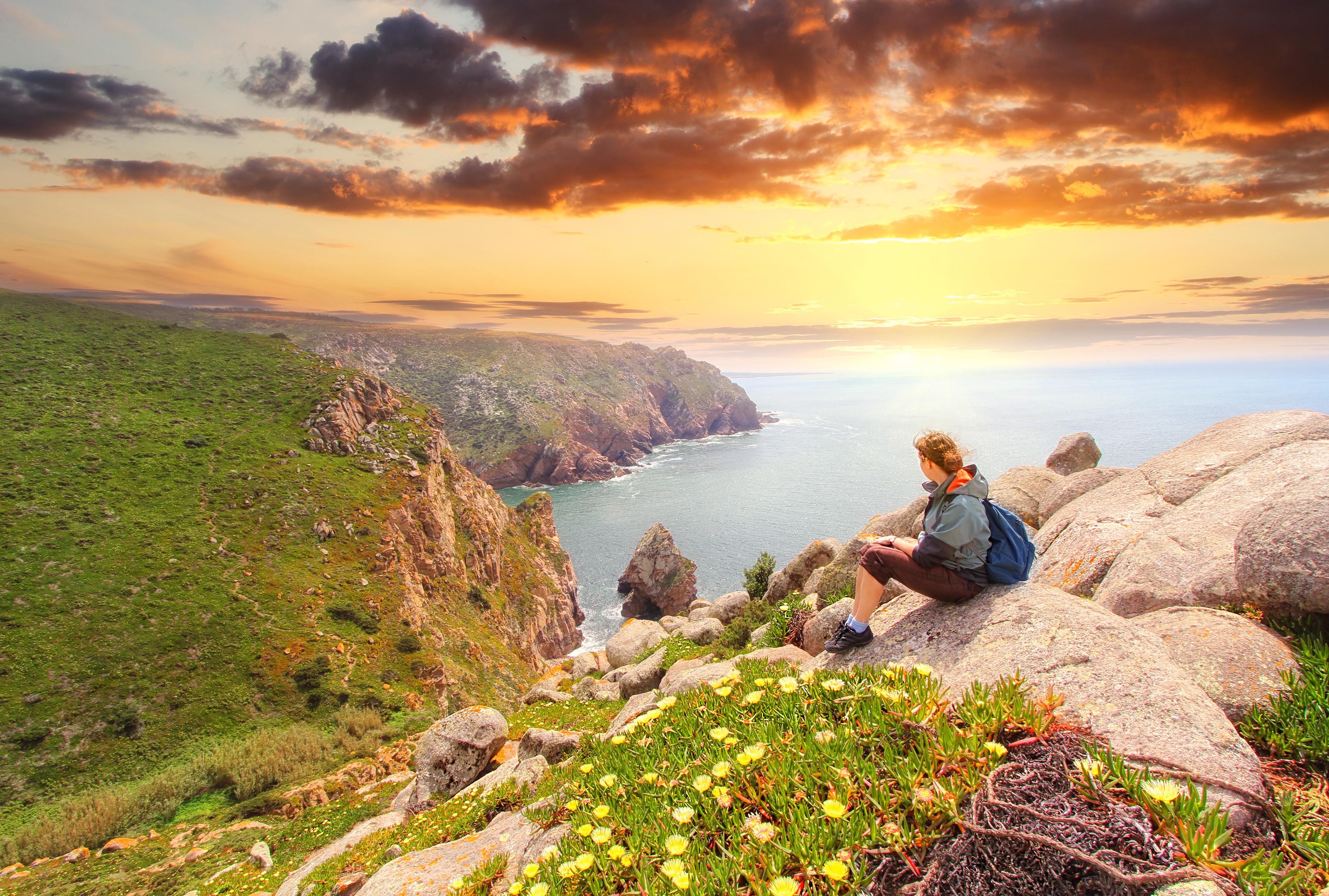 portugal, portugal adventure tours, active tours Portugal, active Portugal tours