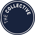 The Collective South Coast
