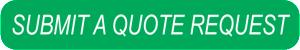 Quote Request