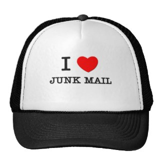 Creating Email Campaigns for Direct Mail Junkies