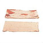 pork parts