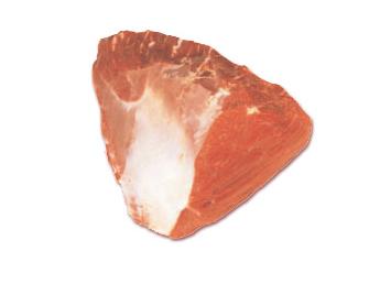 beef parts