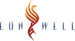 EON Medical Wellness Logo