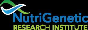 NutriGenetic-FINAL-4