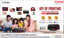 canon-joy-of-printing-with-cost-effective-ad-times-of-india-delhi-25-11-2018.png