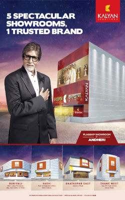 kalyan-jewellers-5-spectacular-showrooms-11-trusted-brand-ad-times-of-india-mumbai-10-11-2018.png