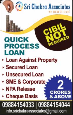 sri-chakra-associates-quick-process-loan-ad-times-of-india-delhi-15-11-2018.png