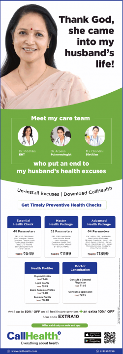 call-health-thank-god-she-came-into-my-husbands-life-ad-times-of-india-hyderabad-13-12-2018.png