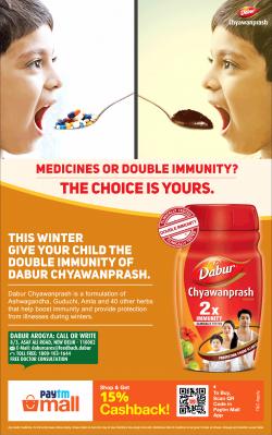 dabur-chyawaanprash-medicines-or-double-immunity-ad-bombay-times-27-12-2018.png