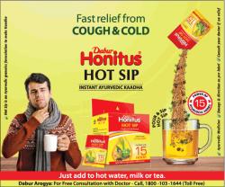 dabur-honitus-hot-sip-instant-ayurvedic-kaadha-cough-and-cold-ad-times-of-india-bangalore-16-12-2018.png