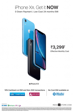 iphone-xr-get-it-now-3299-effective-monthly-cost-ad-deccan-chronicle-hyderabad-22-12-2018.png