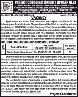 project-coordination-unit-vacancy-district-project-coordinator-ad-times-of-india-lucknow-13-12-2018.png