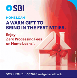 sbi-home-loan-a-warm-gift-to-bring-in-the-festivities-ad-times-of-india-mumbai-27-12-2018.png