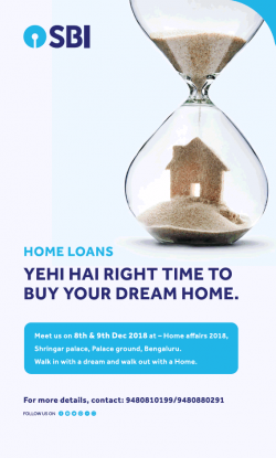 sbi-home-loans-buy-your-dream-home-ad-times-of-india-bangalore-07-12-2018.png