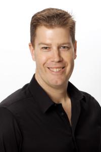 Cody Lutsch