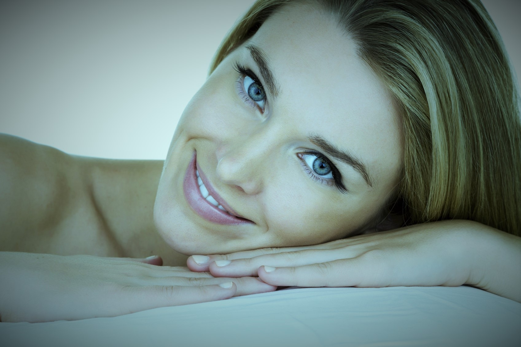 Hydrafacial, dermal filler and juvederm in Whitefish Montana