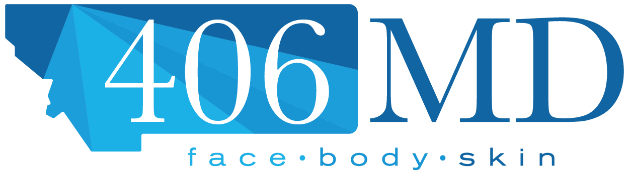 406MD Medical Aesthetics