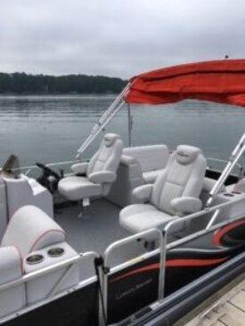 Boat-2-225x300