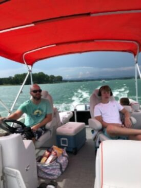 boat-4-225x300