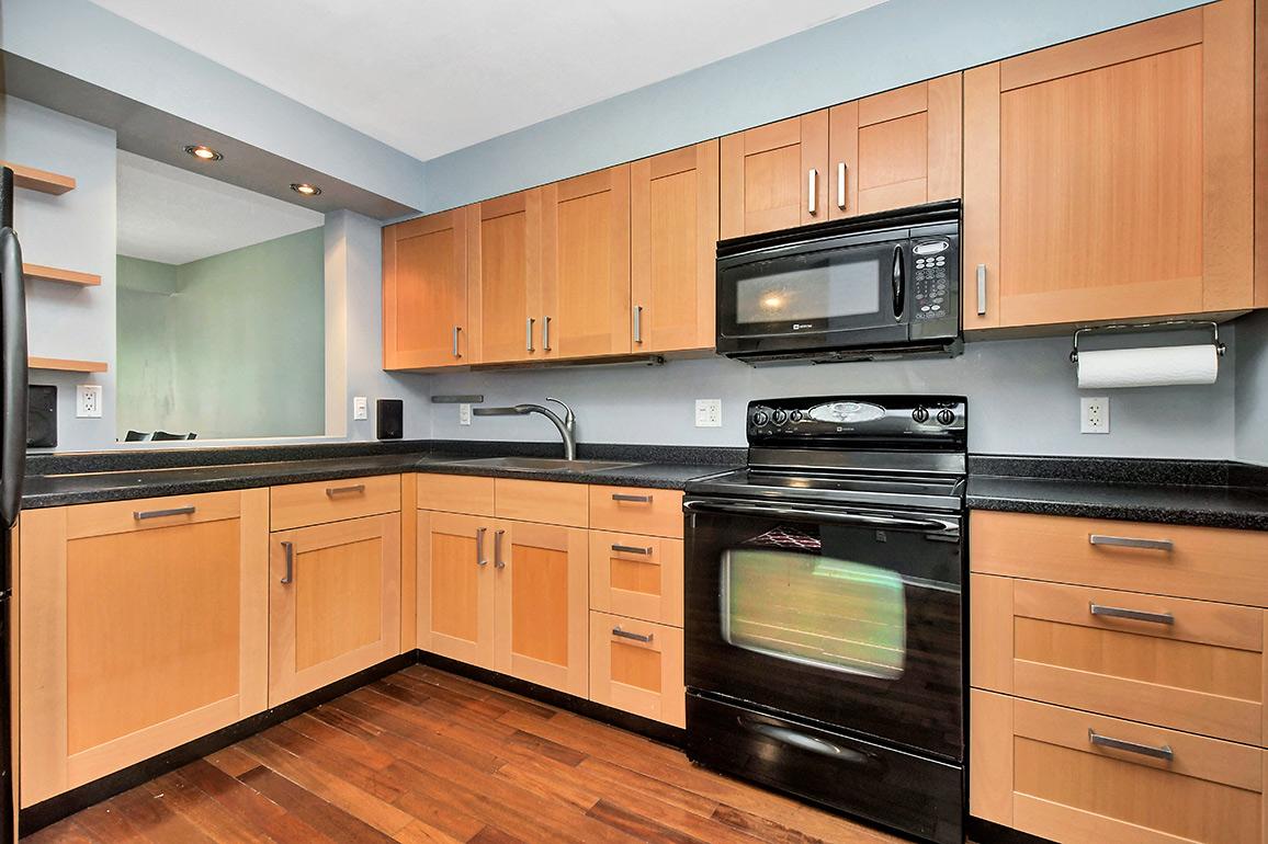 507 Courtland Pl, Ottawa, Ontario  K2C 3T7 - Photo 7 - RP7582895990