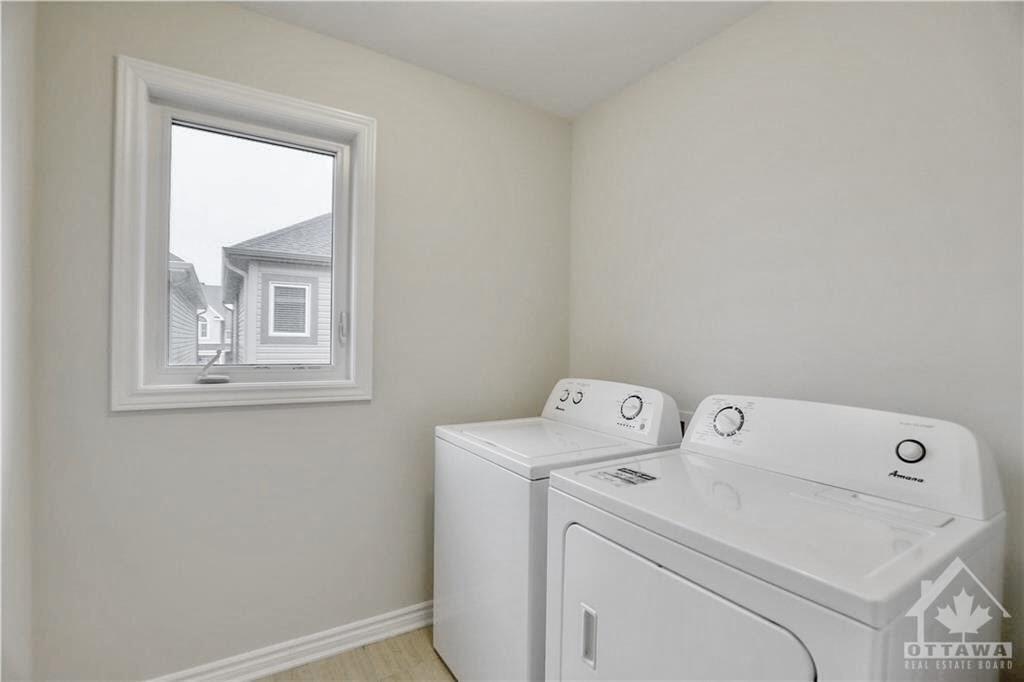 605 Pearl Dace Cres, Ottawa, Ontario  K2J 6K4 - Photo 13 - RP364490491