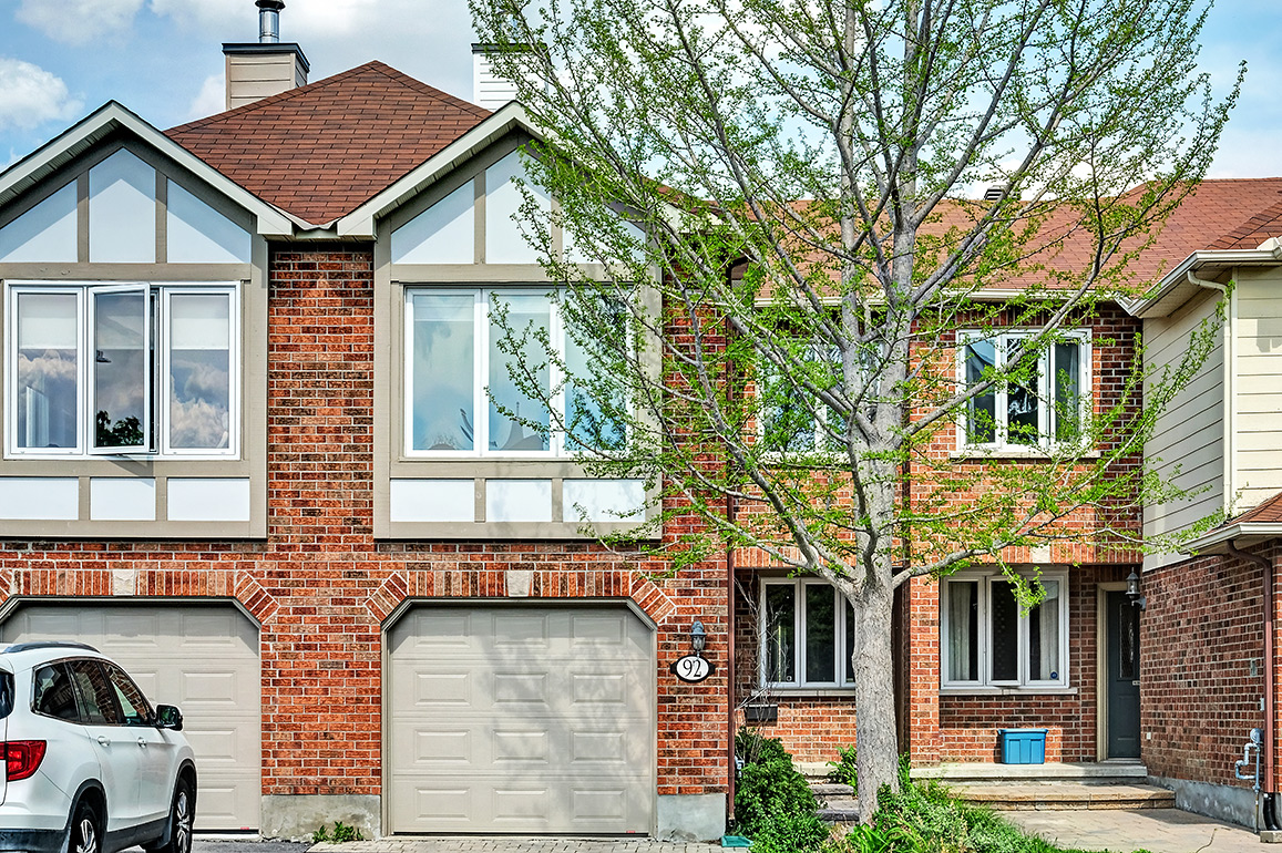 92 Havenhurst Crescent, Ottawa, Ontario  K1T 3G5 - Photo 1 - RP450129892