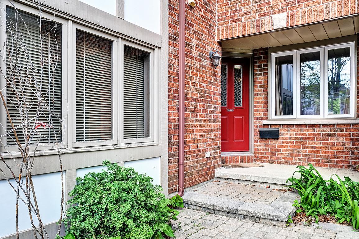 92 Havenhurst Crescent, Ottawa, Ontario  K1T 3G5 - Photo 2 - RP450129892