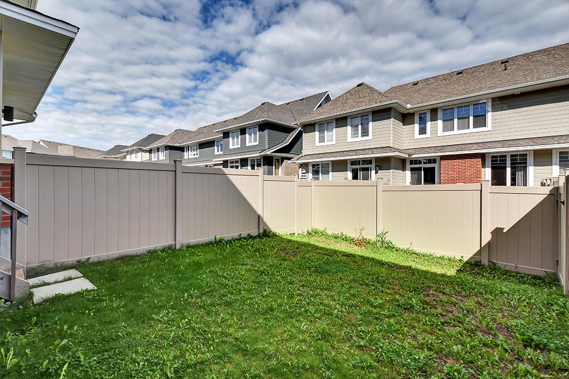 549 Kilspindie Ridge, Ottawa, Ontario  K2J 6A2 - Photo 19 - RP9130169415