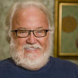 Chef Jim Murphy, Kingfisher