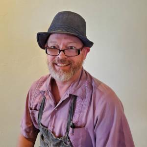 Chef Christopher Baldwin, Gallery of Food