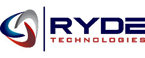 Ryde Technologies