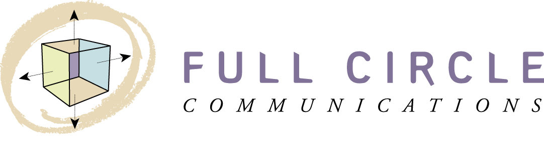 Full Circle Communications