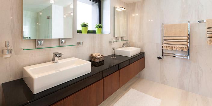 granite for bathroom delray beach