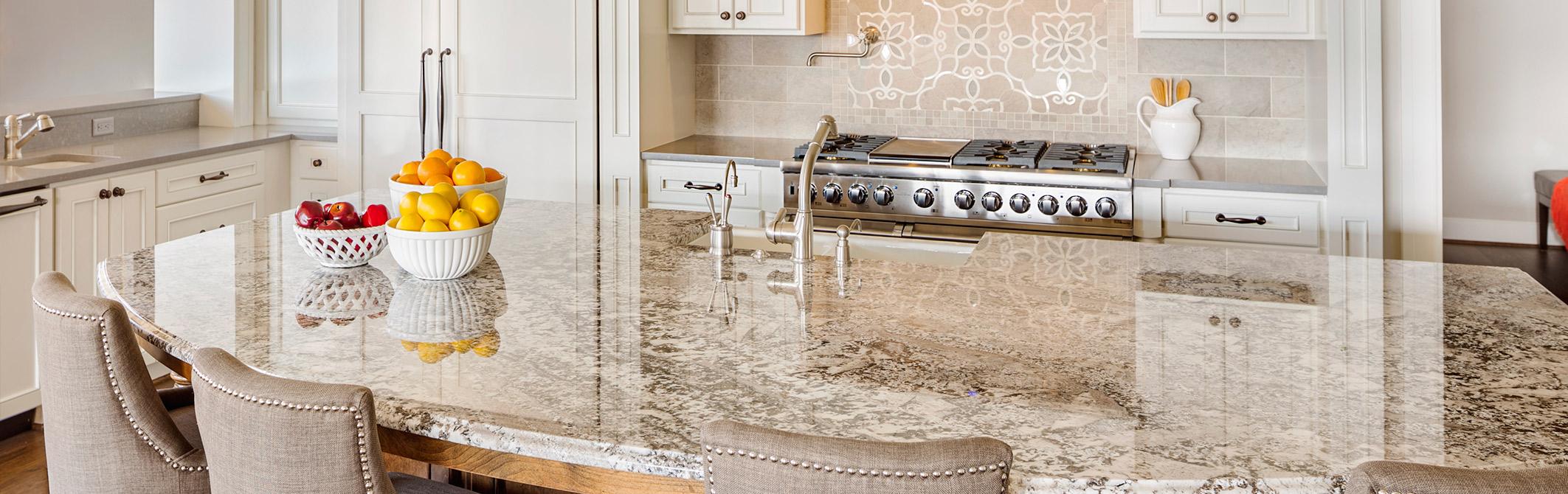 granite counter installers delray beach
