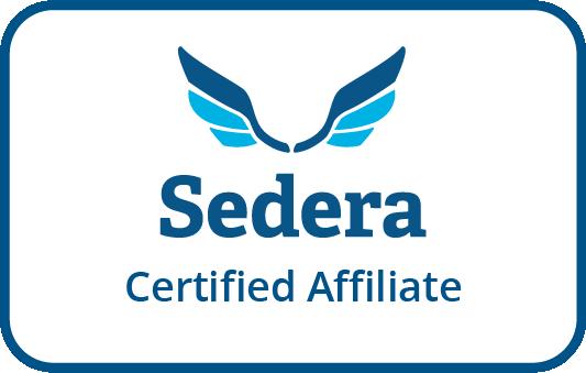 Sedera Medical Cost Sharing
