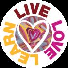 Live Love Learn