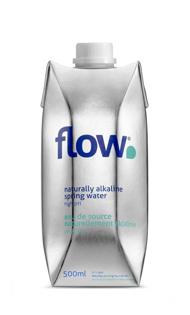 FLOW - Say Hello to Flow - H2O 2.0