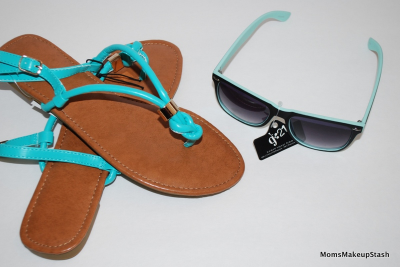 Walmart-Sunglasses-Shoes