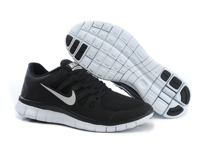 c853-mens-nike-free-50-black-metallic-silver-dark-grey