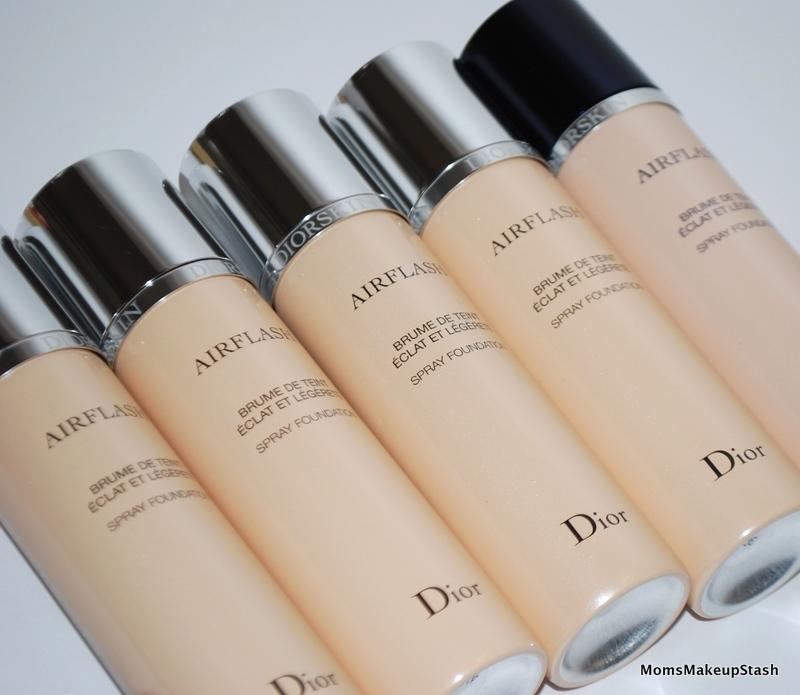 AIRFLASH-Spray-Foundation-Dior