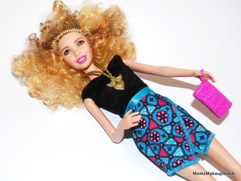 Barbie-Fashionistas-Doll