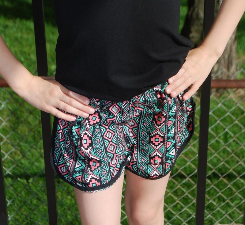 Jenna-Fancy-Shorts