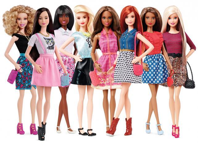 barbie_fashionistas